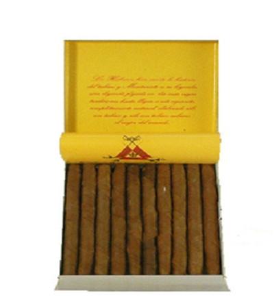 烟纸盒手工制作大全