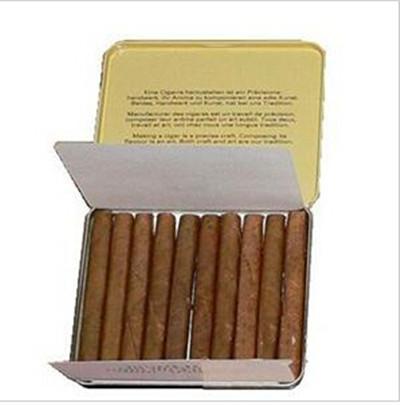 买到雪茄哪儿可以买到雪茄 哪有雪茄买 哪里有雪茄
